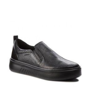 Geox D Nhenbus Women's Sneakers